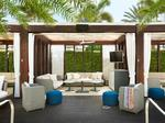 Largest hotel in S. Fla. reveals newly redesigned cabanas, suites (Photos)