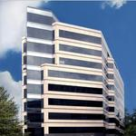 <strong>Sandy</strong> <strong>Springs</strong> office development sells for almost $55 million