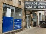PGW blames $70M gap on climate change