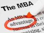​5 MBA application strategies for Columbia and Stern