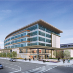 New CareSource tower clears another hurdle