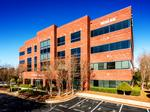 Call center company selects Winston-Salem firm for design of Triad facility