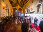 San Jose's 27th Cinequest is for movie lovers and these folks