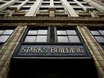 Starks Building owner hit with another lawsuit
