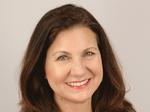 BusinessWomen First Winner: Suzy Teele