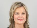 BusinessWomen First Winner: Michelle Cunningham