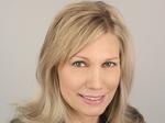 BusinessWomen First Winner: Sherri Grasak