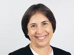 BusinessWomen First Winner: Sister Linda Yankoski