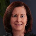 BusinessWomen First Winner: Karen Leitze
