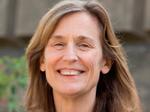 BusinessWomen First: Carrie Leana