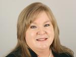BusinessWomen First: Denise Letcher