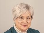 BusinessWomen First Winner: Helen Sobehart