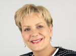 BusinessWomen First Winner: Cynthia Hundorfean