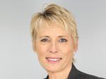 BusinessWomen First Winner: Christine Mayernik
