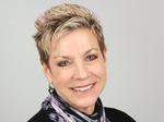 BusinessWomen First Winner: Catherine Mott