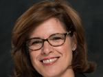 BusinessWomen First Winner: Christina Cassotis