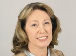 BusinessWomen First Winner: Anne Herman
