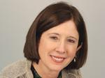 BusinessWomen First Winner: Julie Marx-Lally