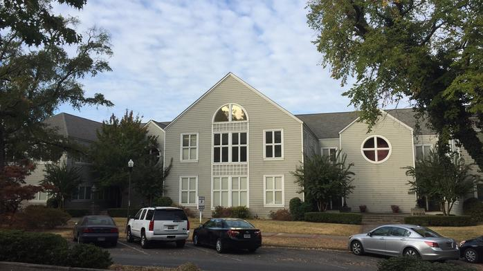 Local lawyer buys Highland Avenue building