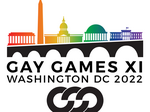 D.C. makes the short list to host 2022 Gay Games, could host events at UMd.