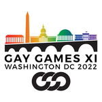 D.C. makes the short list to host 2022 Gay Games
