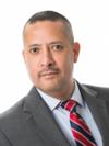 Juan Carlos Rodriguez