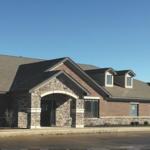 Mason office building sells for $1.3 million