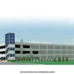 Cincinnati Children's reveals details for massive expansion (Video)