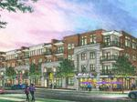 PHOTOS: Developer eyes food options for $15M Plaza Midwood project