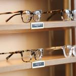 Charlotte a test market for UnitedHealthcare's collaboration with fashion eyewear retailer