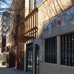 Martha's Table selling longtime headquarters on 14th Street NW