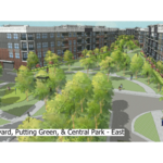 $30M luxury apartment complex gets approval