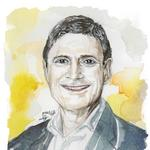 CSAA Insurance Group's Mike Zukerman loves 'finding creative solutions to difficult problems'
