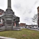 What's next for Monument Square in downtown Troy after this latest debacle?
