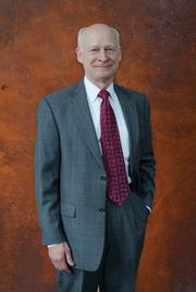Alan Abramson, HealthPartners