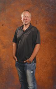 Mike Schmidt, The Nerdery