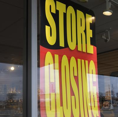 Women S Apparel Chain Vanity Closing All Stores Including 2 In Milwaukee Area Milwaukee
