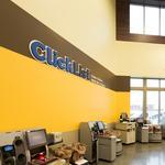 Wal-Mart targets Kroger with online order discounts