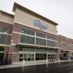 Kroger is in best spot to handle price war, <strong>Moody</strong>'s says