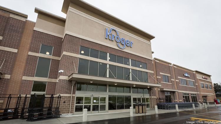 Kroger agrees to new deal with 20,000 Greater Cincinnati