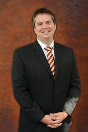 Scott Studham, University of Minnesota