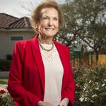 Legacy Leaders: <strong>D'Ann</strong> <strong>Harper</strong> grew her real estate company by caring