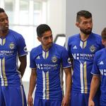 Charlotte Independence exec on why the team is kicking off its new season with high hopes