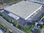 EXCLUSIVE: West Sac industrial sale shows lack of very large spaces