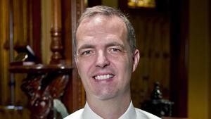 Denver's KMGH-7News names new general manager