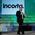 Google Ventures backs Oracle veterans' startup that hopes to make data warehouses obsolete