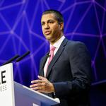 FCC chairman to speak in Pittsburgh