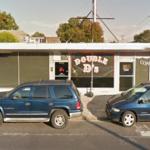 New pub to open in Southampton neighborhood