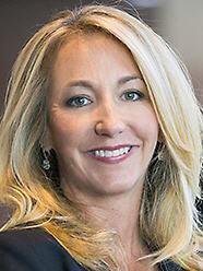 Top Women in Energy - Susan Aldridge - Denver Business Journal