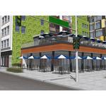 Developer of $75M Crossroads project: 'We'll make 75 percent cap work'